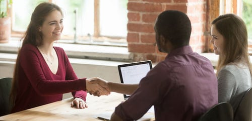 Interview Skills Coaching Tips