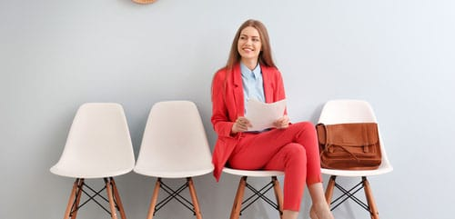 Hone Your Interview Techniques