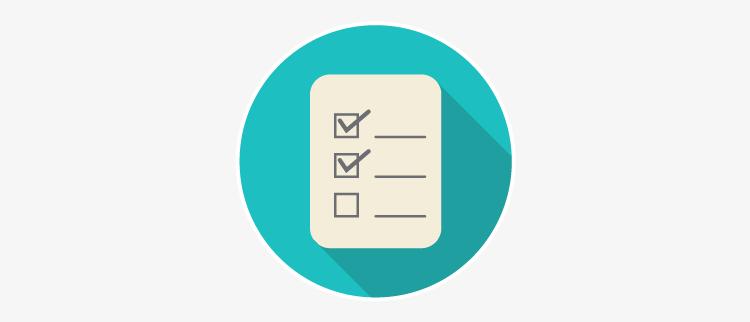 Key Selection Criteria Response
