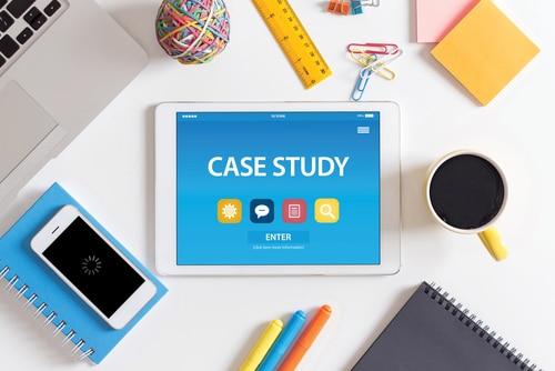 Selection Criteria Case Study